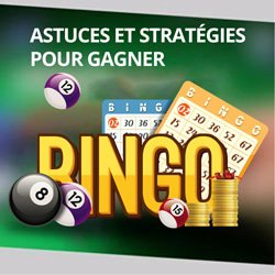 astuces strategies pour gagner