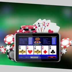 Combinaisons gagnantes au poker