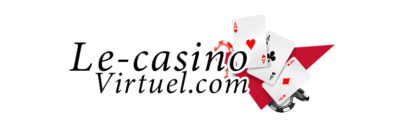 Le Casino Virtuel